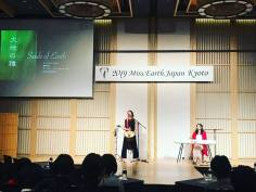 ms_earth_stage