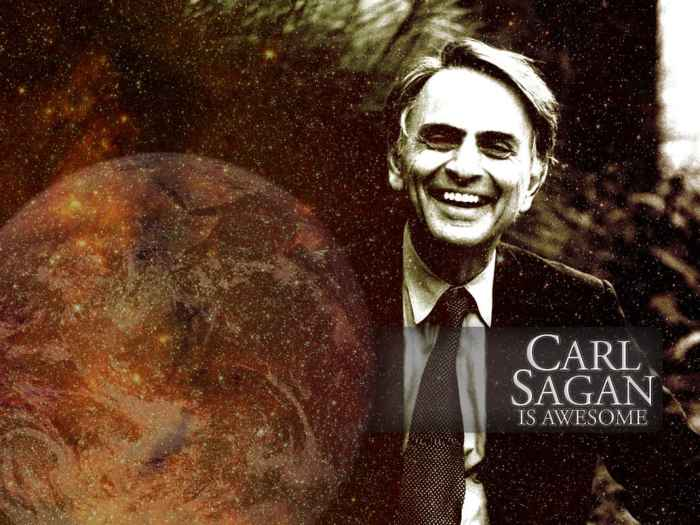 Carl_Sagan_is_Awesome_by_firedooropener