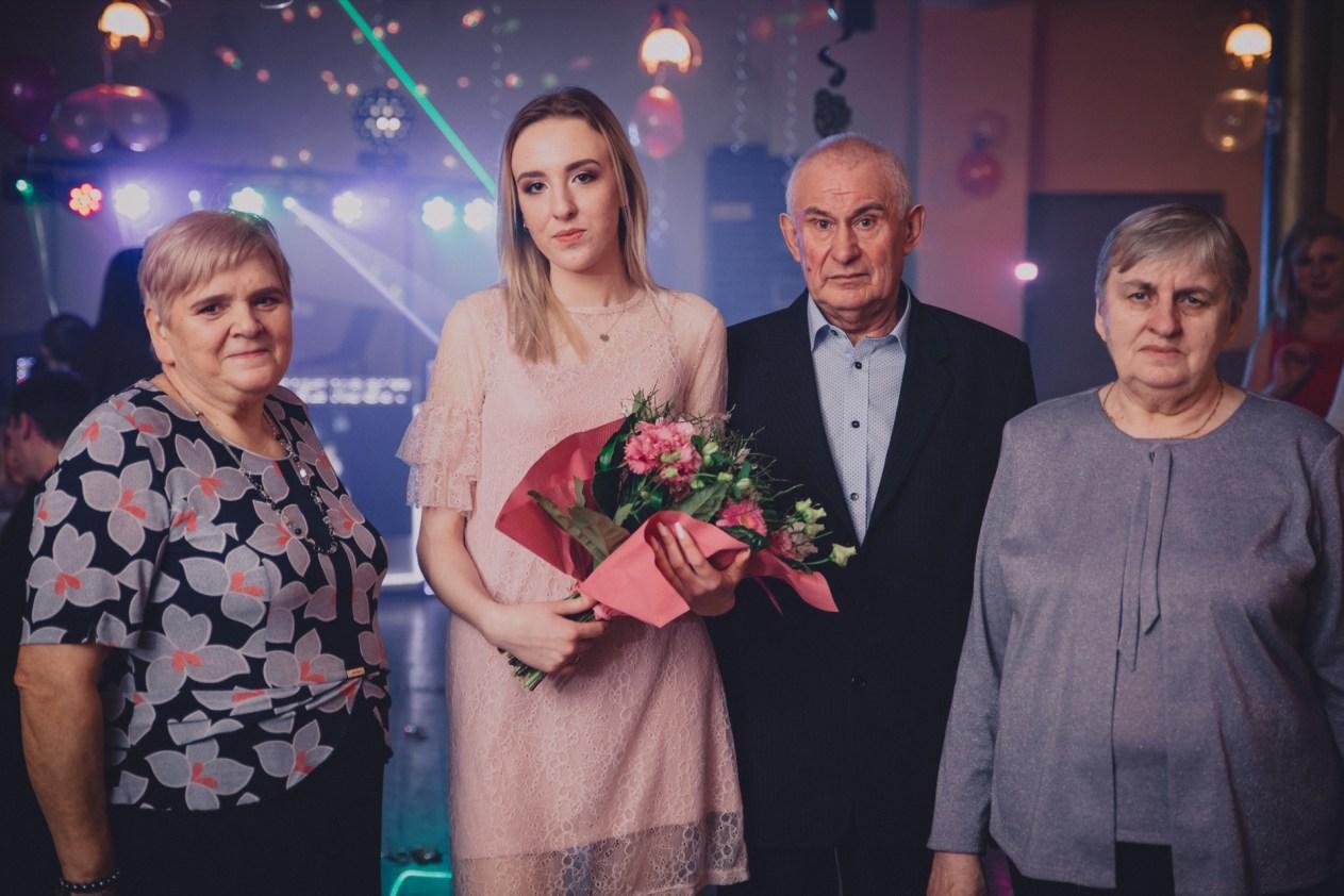 Simona18_00067