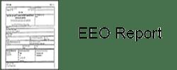 EEO Report