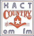 KACT_Country_hat_logo
