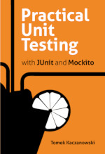 Practical Unit Testing - JUnit