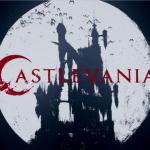 Castlevania (Netflix): Opinión Primera Temporada