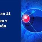 Mega Man 11: Nueva entrega del blue bomber