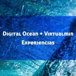 Virtualmin en Digital Ocean: Experiencias