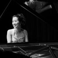 Chisato Kusunoki reflection