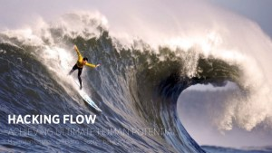 hacking-flow-achieving-ultimate-human-potential-1-638