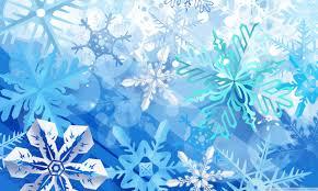 snowflake 2.jpeg