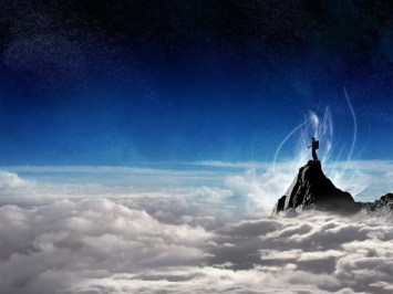 on-top-of-the-world-above-clouds-of-delusion