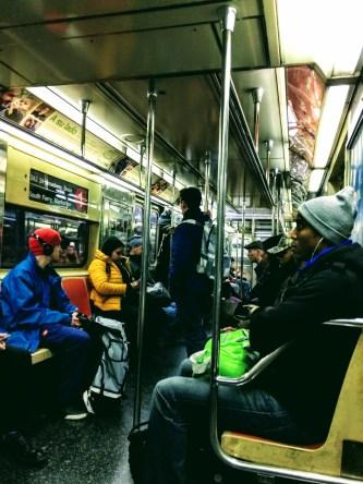 new-york-subway-1
