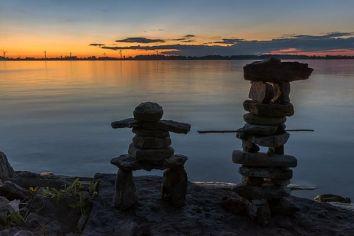pile-of-stones