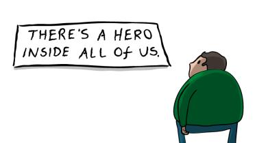 hero inside 2