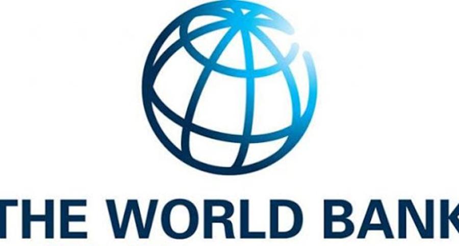 बिश्व बैंकको आँकलन नेपाली अर्थतन्त्रमा नराम्रो धक्का लाक्ने