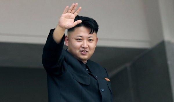 उत्तर कोरिया कोरोनामुक्त घोषणा