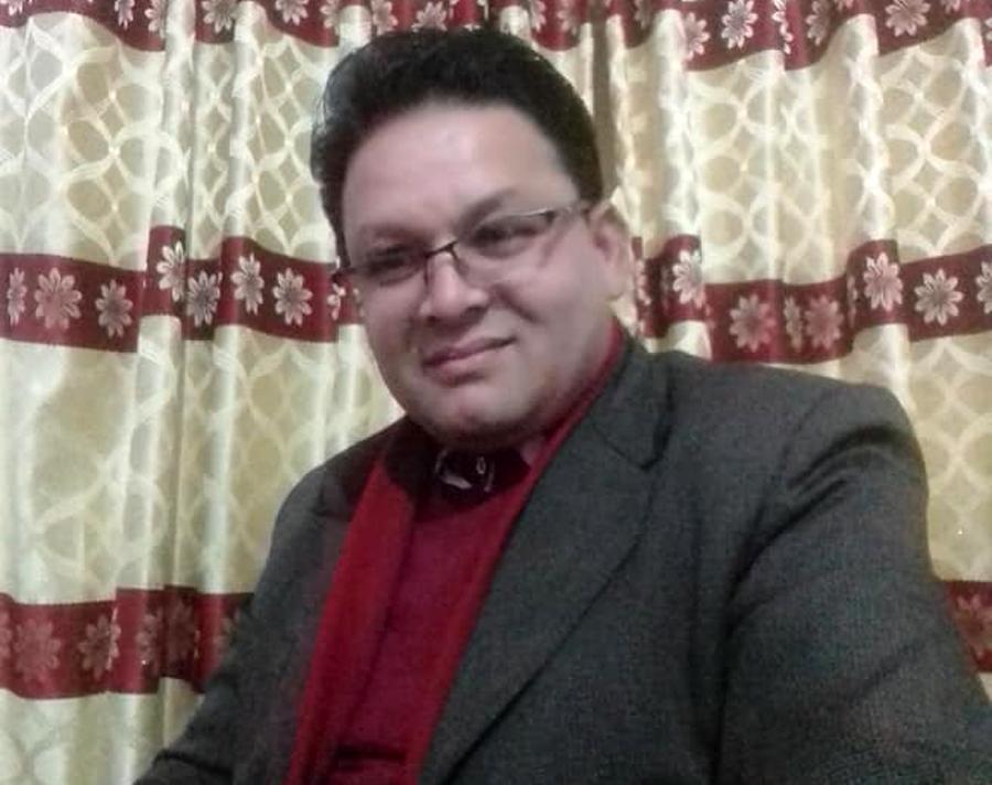 सम्माननिय प्रधानमन्त्री केपी शर्मा ओलीज्यू ले राष्ट्रको नाममा सम्बोधनको क्रममा समेट्नै पर्ने र  छुटाइएका महत्वपूर्ण केही बुँदाहरु सुझावका रुपमा प्रस्तुत