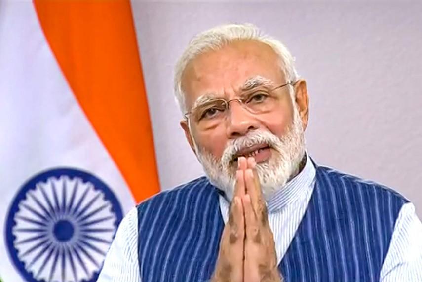 सीमा विवादबारे भारत लचिलो हुँदै
