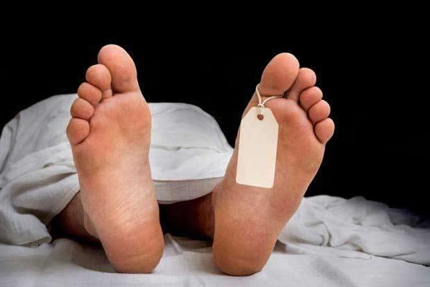 टिचिङमा सुत्केरी भएर डिस्चार्ज भई घर फर्केकी महिलालाई स्वासप्रश्वासमा समस्या भएपछि धुलिखेल अस्पतालमा उपचारर्थ मृत्यु भएको छ