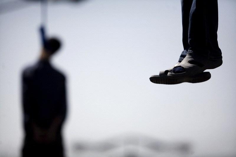 क्वारेन्टाइना बसेका एक युवकद्धारा आत्महत्या