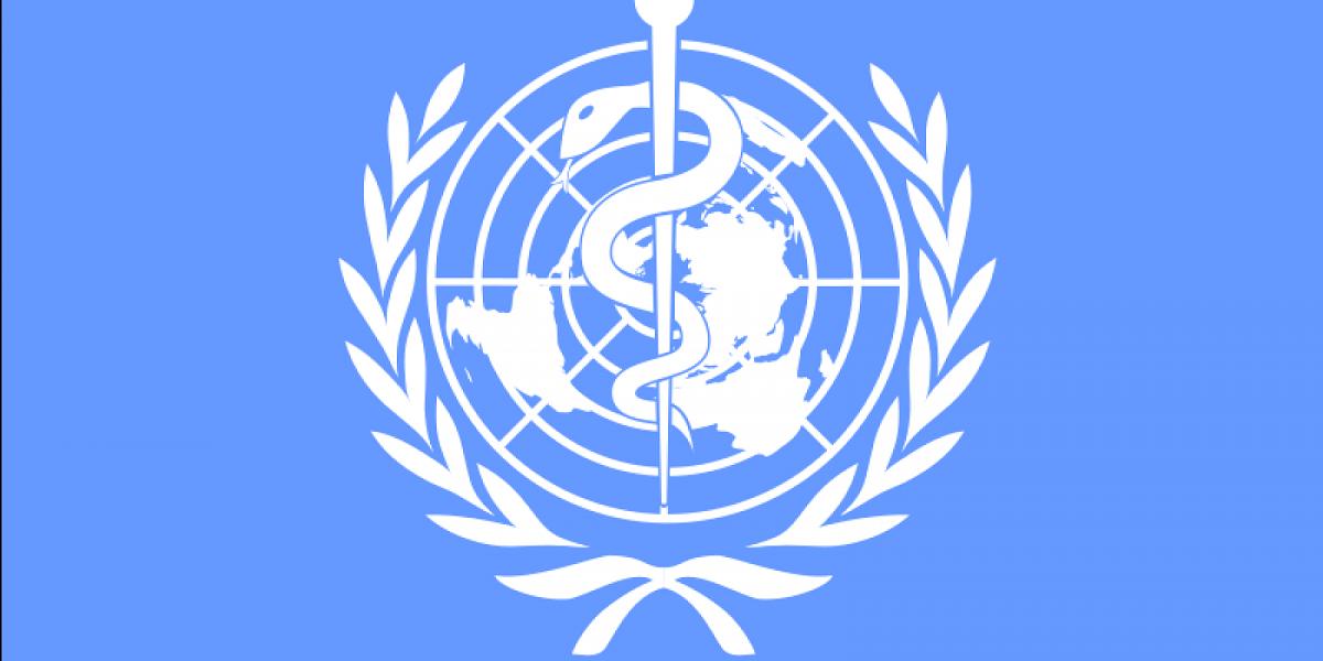 विश्व स्वास्थ्य संगठन (डब्लुएचओ) लाई चीनद्धारा दुई अर्ब डलर दिने घोषणा