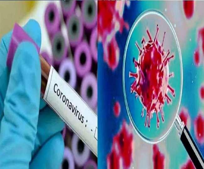 आज सर्वाधिक ६२९ जना कोरोना भाइरसका संक्रमित थपिए
