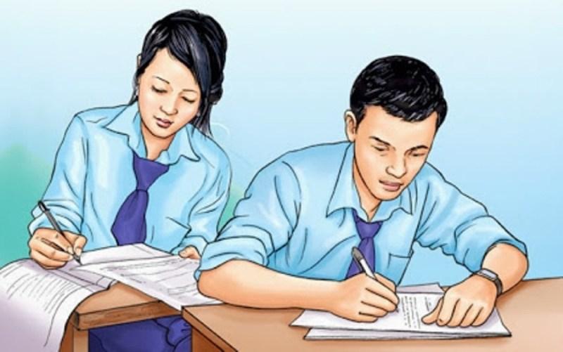 शैक्षिक सत्रबाट कक्षा ११ को नयां पाठ्यक्रम लागू गरिने