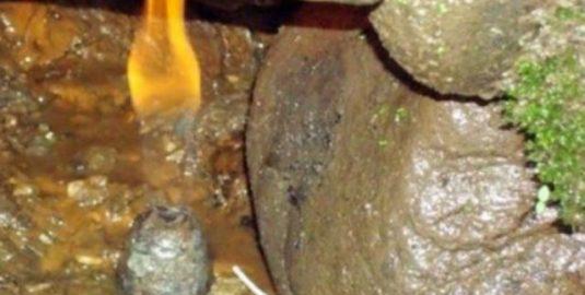 दैलेखमा पेट्रोलियम पदार्थको अन्वेषण तिहारपछि सूचारु हुने