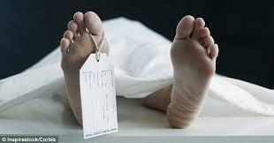 जगदम्बा इन्टरप्राइजेजका सिइओ सहित ३ जनाको कोरोना रोगबाट मृत्यु