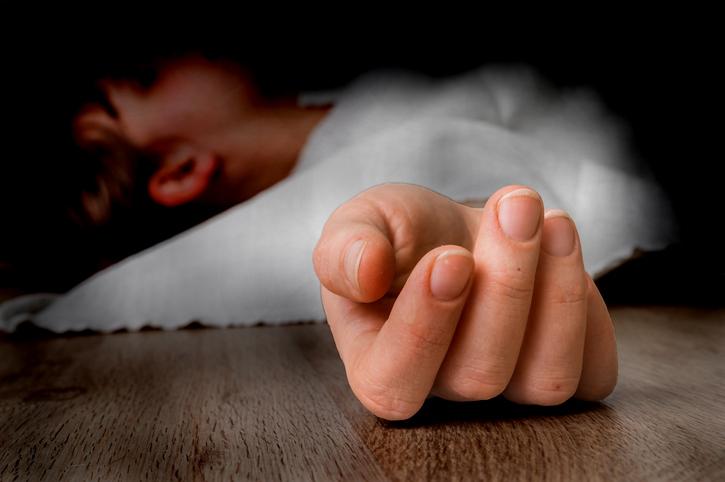 क्वारेन्टाइनबाट फर्केर होम क्वारेन्टाइनमा बस्दै आएकी एक महिलाको मृत्यु
