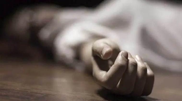 किष्ट अस्पतालमा मरेकी एक महिलाको कोरोना रिपोर्ट पोजेटिभ
