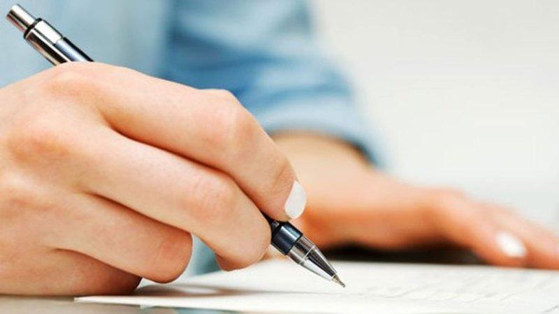 कक्षा १२ को परीक्षा आजबाट शुरू