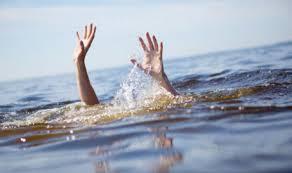 डेढ वर्षको छोरोसहित नदीमा हाम फाल्दा आमा सकुशस छोराको मृत्यु