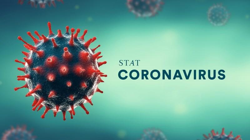 मुलुकभरमा २६६ जनामा कोरोना भाइरस संक्रमण पुष्टि