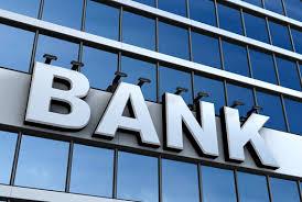 बैंकहरको ब्याजदर घट्यो, कुन बैकको कति ब्याजदर लिष्ट सहित