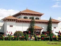 संसदको बिशेष अधिवेशन बोलाउन माग : दलहरुको आ-आफ्नै तयारीमा