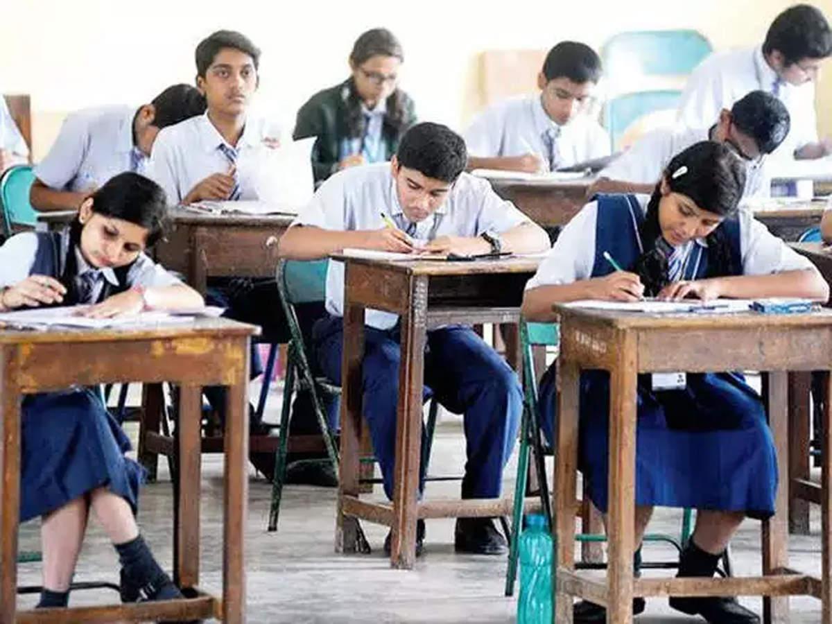 कोरोना भाइरस संक्रमित भएर कक्षा १२ को परीक्षा छुटेका विद्यार्थीले परीक्षा दिन पाउने