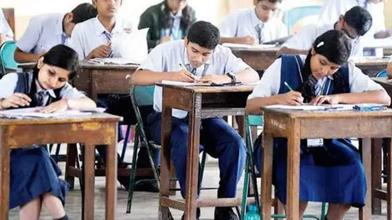 कक्षा १२ को अन्तिम वार्षिक परीक्षा साउन अन्तिम साताबाट सञ्चालन गर्ने प्रस्ताव