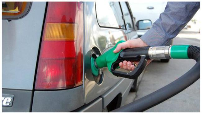 पेट्रोलियम पदार्थको मुल्य फेरि बढ्यो