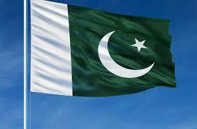 पाकिस्तानद्धारा बलात्कारका दोषीलाई नपुंसक बनाउने कडा कानुन