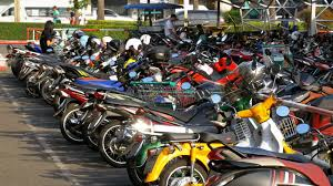 सार्वजनिक स्थलबाटै मोटरसाईकल चोरी हुँदै सजक र सर्तक रहन ट्राफिक प्रहरीको अनुरोध