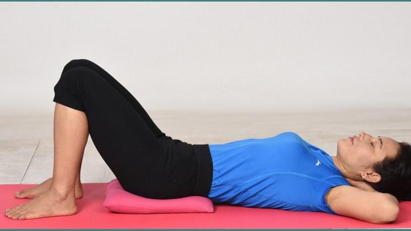 पाठेघर खस्ने समस्या के हो? कस्ता व्यायाम गर्न सकिन्छ ?