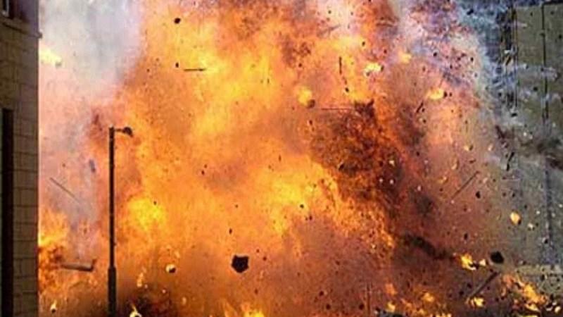 बम विस्फोटमा गम्भीर घाइते भएका एकजनालाई उपचारका लागि काठमाडौं पठाउने तयारी