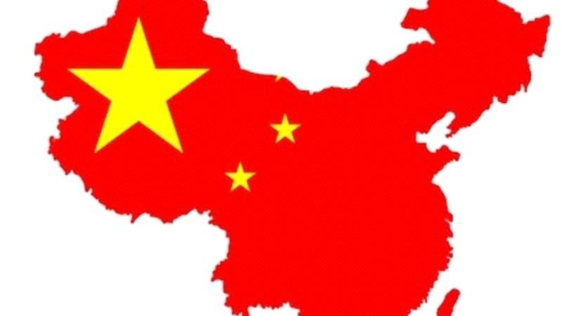 चीनद्धारा बेल्ट एण्ड रोड परियोजना अन्तर्गत केन्द्रीय कनेक्टिभिटीको प्रस्ताव