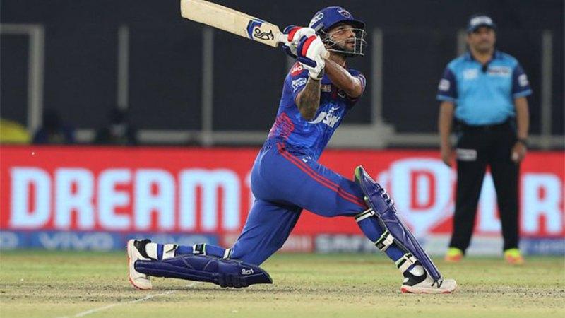 दिल्ली क्यापिटल्स ६ विकेटले विजयी हुँदै इन्डियन प्रिमियर लिग (आईपीएल) को शीर्ष स्थानमा