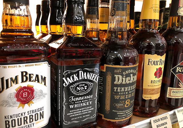 रक्सी, चुरोटलगायत मदिरा तथा सुर्तीजन्य पदार्थमा लाग्ने अन्तःशुल्क वृद्धि बजार भाउ बढने