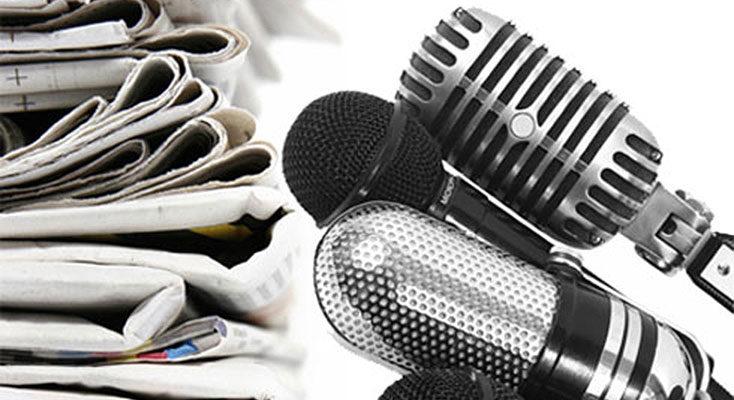 आज विश्वभर प्रेस स्वतन्त्रता दिवस मनाइँदै