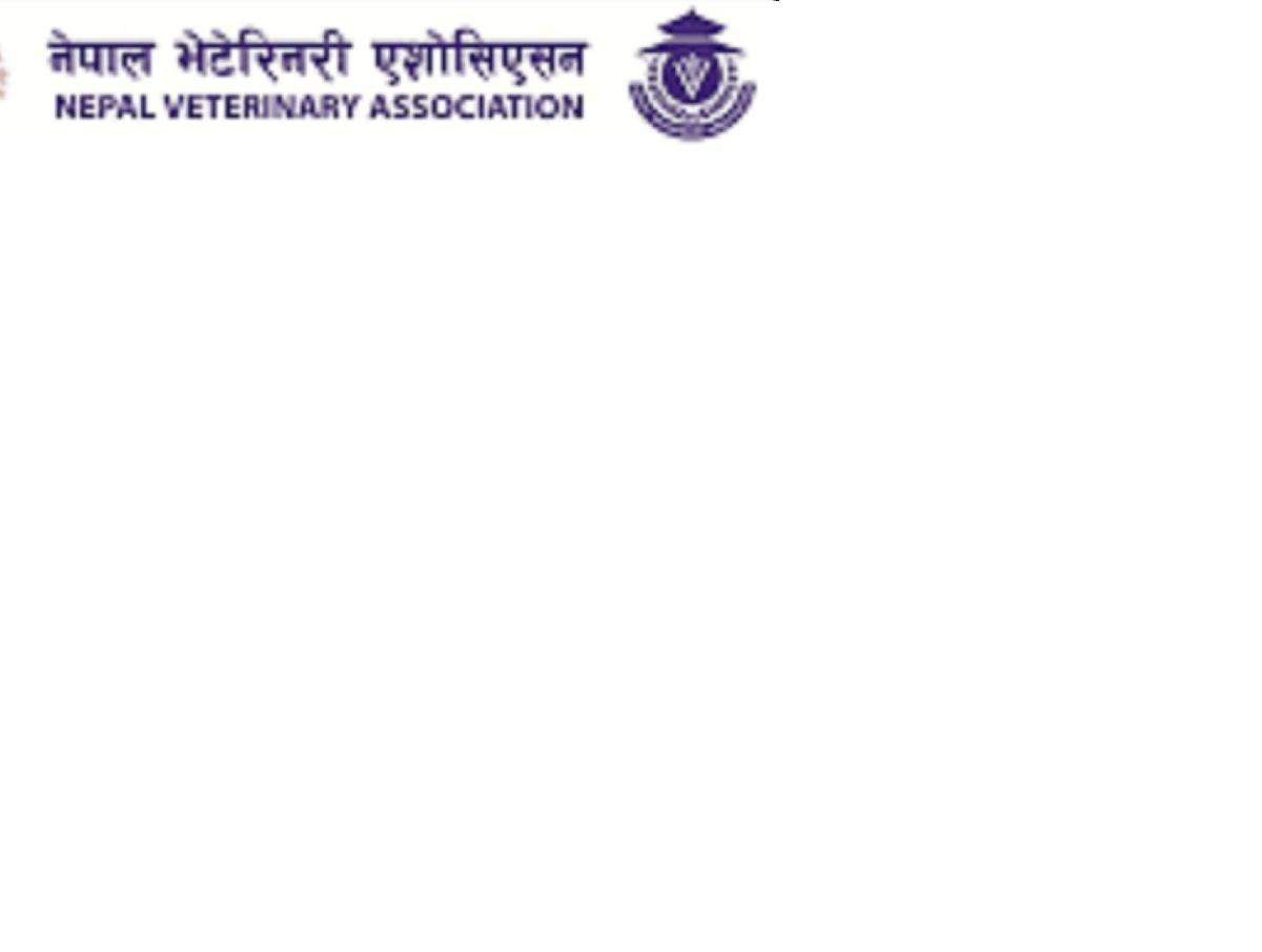 नेपाल भेटेरिनरी एशोसिएसनले सुरु गर्यो हटलाइन सेवा