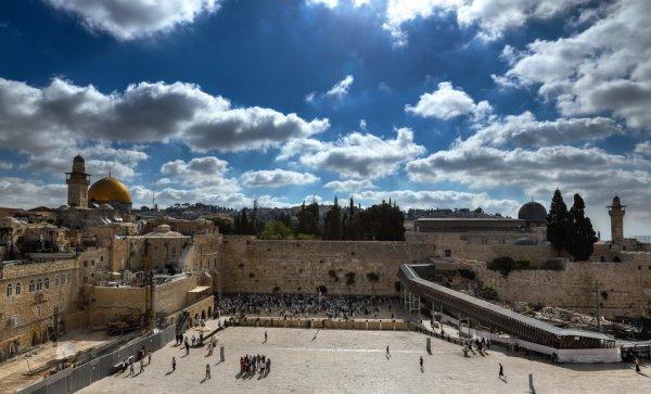 इजरायल जान माग गरिएको आवेदनमा ९ हजार ६९९ युवाले आवेदन दिए