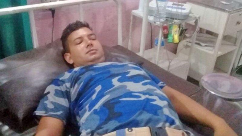सशस्त्र प्रहरीमाथि आक्रमण गर्ने भारतीय तस्करको समूहका एक जना पक्राउ