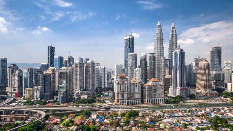 मलेसियाको रोजगारीमा नेपाली श्रमिक जान पाउने