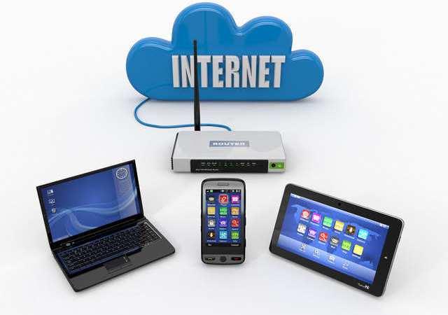 इन्टरनेट सेवाको शुल्क शहरी क्षेत्रमा १५० रुपैयाँ र ग्रामीण क्षत्रेमा ३०० रुपैयाँसम्म बढाउने निर्णय